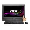 MSI AP2021-048TR