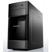 Lenovo H530 57-320159