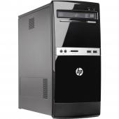 HP Pro 600B D5S66ES