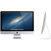 Apple iMac ME087TU/A