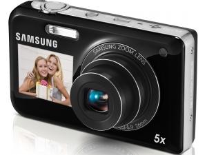 PL170 Samsung