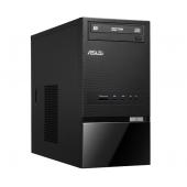 Asus K5130-TR001D