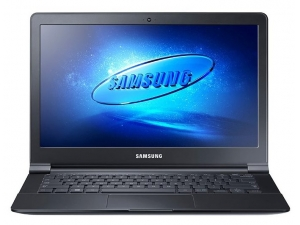Samsung 270E5E-X06TR