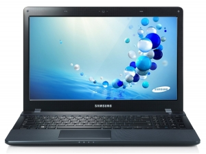 Samsung NP270E5G-X01TR