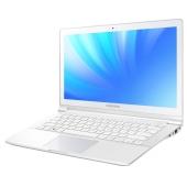 Samsung ATIV BOOK 9 Lite NP905S3G-K04TR