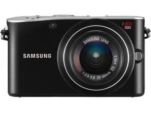 NX100 Samsung
