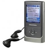 Grundig MPixx 2002