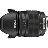Pentax SMC DA 18-250mm f/3.5-6.3