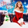 Mariah MC