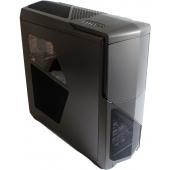 Nzxt Phantom 630