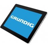 Grundig GR TB10-W2