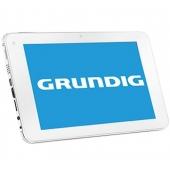 Grundig GTB-701