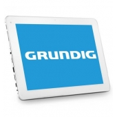 Grundig GTB-1010