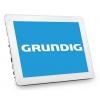 Grundig GTB-790