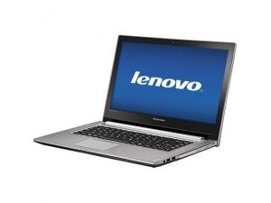 Ideapad P400 59371991 Lenovo