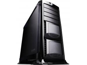 Zalman GS1000 Plus