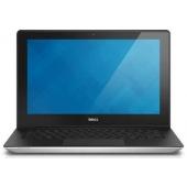 Dell Inspiron 3137-29W25C