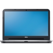 Dell Inspiron 5537-G20F81C