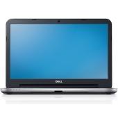 Dell Inspiron 5537-G50F81C