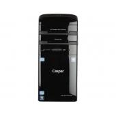 Casper CD.TKI-4130A