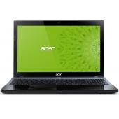 Acer Aspire V3-551G NX-M0FEY-001