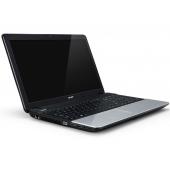 Acer Aspire NX-MFVEY-004