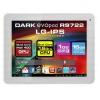 Dark EvoPad 9722K