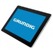 Grundig GR-TB 10-W2