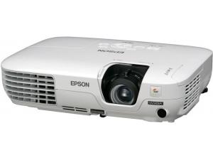 Epson EB-W7