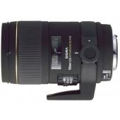 Sigma 150mm f/2.8 EX IF HSM Macro