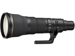 Nikon 800mm f/5.6 ED VR