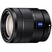 Sony SEL 1670Z 16-70MM f/4 ZA OSS