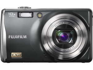 FinePix F70 EXR Fujifilm