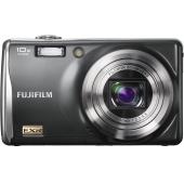 Fujifilm FinePix F70 EXR