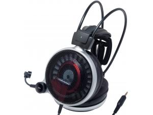 Audio-technica ATH-ADG1