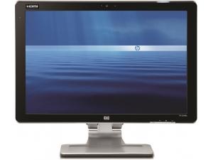 HP W2448HC