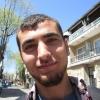 Erhan Kara