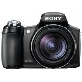 Sony CyberShot DSC-HX1