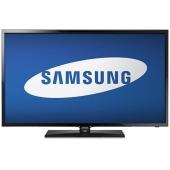 Samsung UN32F5000AF