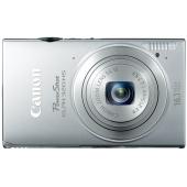 Canon PowerShot 320 HS