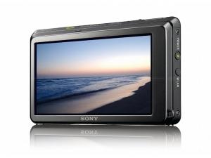CyberShot DSC-G3 Sony