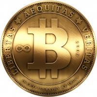 Bitcoinci