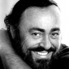 L. Pavarotti