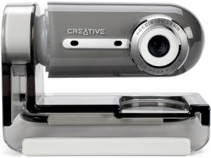 Creative Live Cam Optia Pro