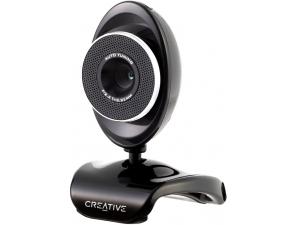 Creative Live Cam Video IM Pro 2