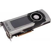 Zotac Nvidia GeForce GTX 780 Ti