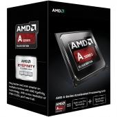 AMD A10 6800K
