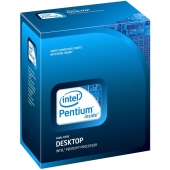 Intel Pentium G620T