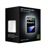 AMD Phenom II X4 980