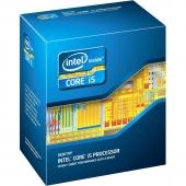 Intel Core i5 2500T